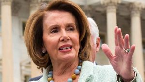 1130-nancy-pelosi