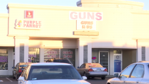 12-01-gun-seized