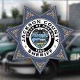 Sheriff Falls' resignation addressed by Jackson Co. Sheriff's Employee Association