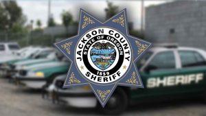 1202-jackson-county-sheriffs-office