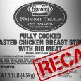 1205-chicken-recall