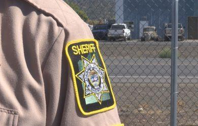 sheriff-badge-photo