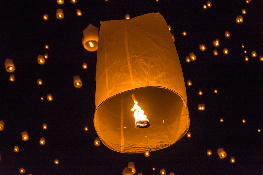 road map of oregon with Sky Lanterns Banned In Oregon In New Year 43155 on Mono Lake Road Trip furthermore Idaho moreover Indiana in addition Steens Mountain likewise Beautiful Multnomah Falls In Oregon Usa 6 Pics.