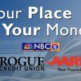 Your Place Your Money: Oregon Saves Part 3