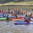 Hundreds participate in Siskiyou Challenge