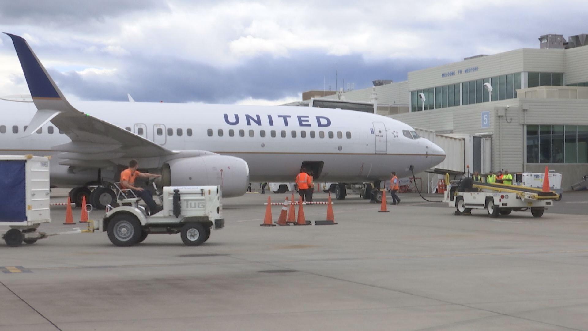 Medford Aviation Craigslist - fuel-economy info