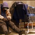 $40 million allocated to help homeless Oregonians