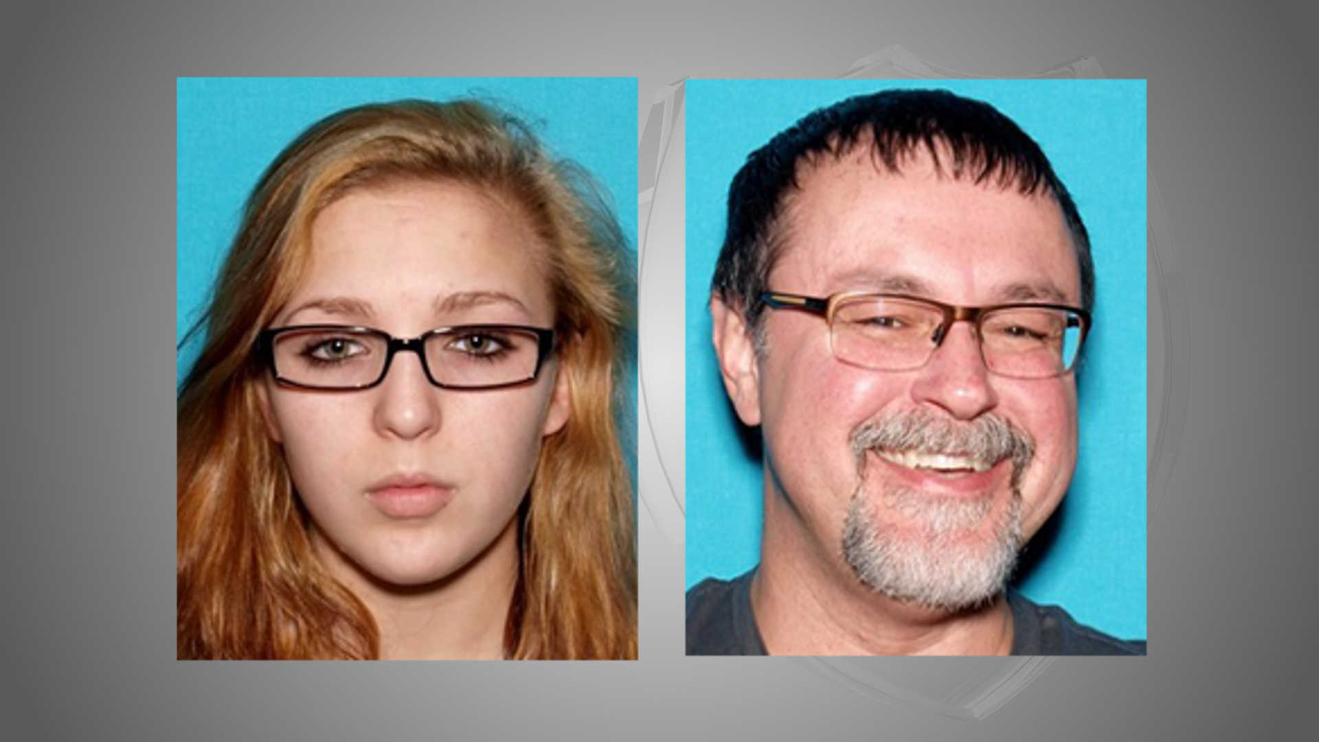 Missing Tennessee Girl Taken by Teacher Facing Sexual