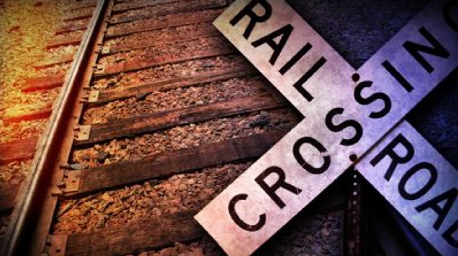 Woman hit by train may have been distracted by cell phone - KOBI-TV