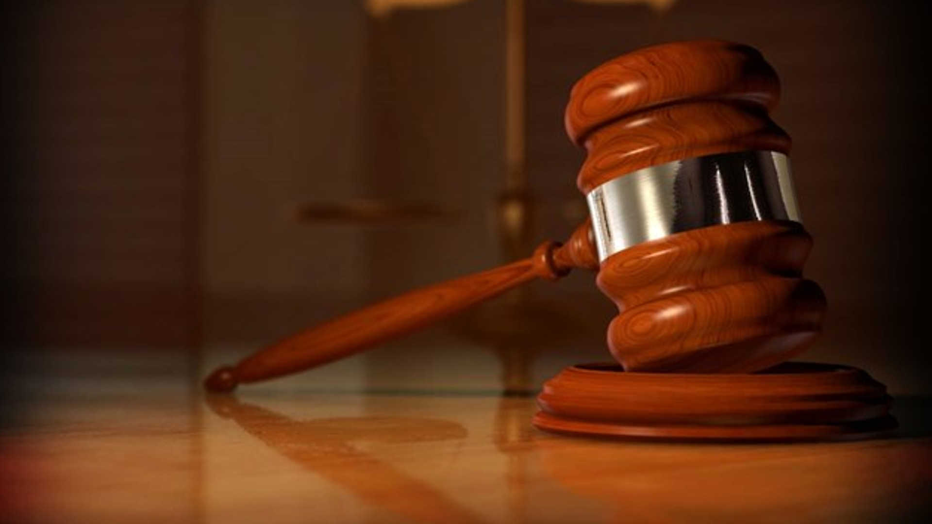 Former Jacksonville residents sentenced in marijuana trafficking conspiracy - KOBI-TV NBC5 / KOTI-TV NBC2