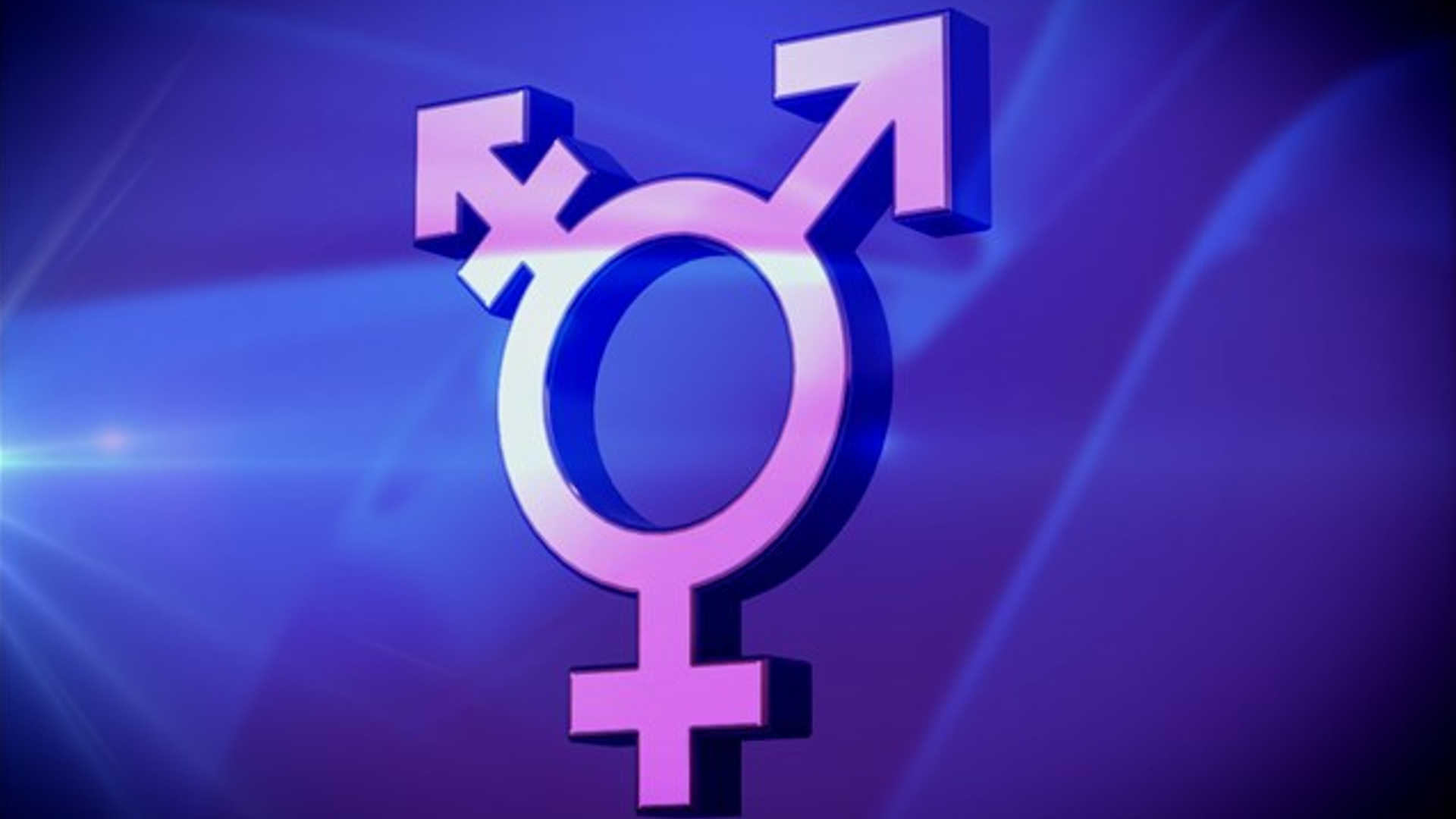 Governor signs bill to streamline gender identity change kobi tv legislation that makes it easier and more discreet for oregonians to change their name andor gender on state documents including birth certificates xflitez Choice Image