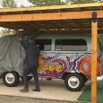 Eugene mortuary offers groovy resting place