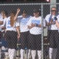 Eagle Point softball team dedicates playoff game to Shannon O'Morris