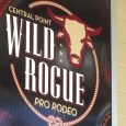 Expo prepares for Wild Rogue Pro Rodeo