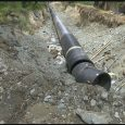 Grants Pass irrigation canal to be restored