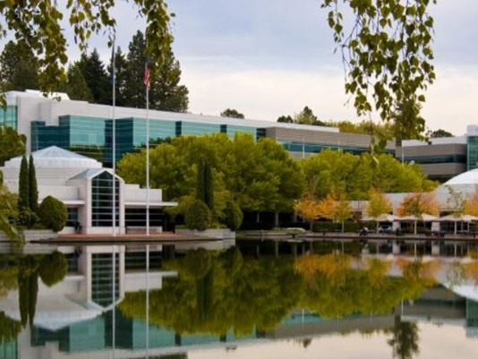 Beaverton- Oregon based company, Nike, said Thursday it will cut two  percent of its global workforce as it restructures. The company says it  wants to ...