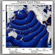 NOAA: Pacific Northwest not in danger of tsunami following Russia quake