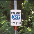 Statewide transport bill increasing bus rides and fixing roads in Josephine County