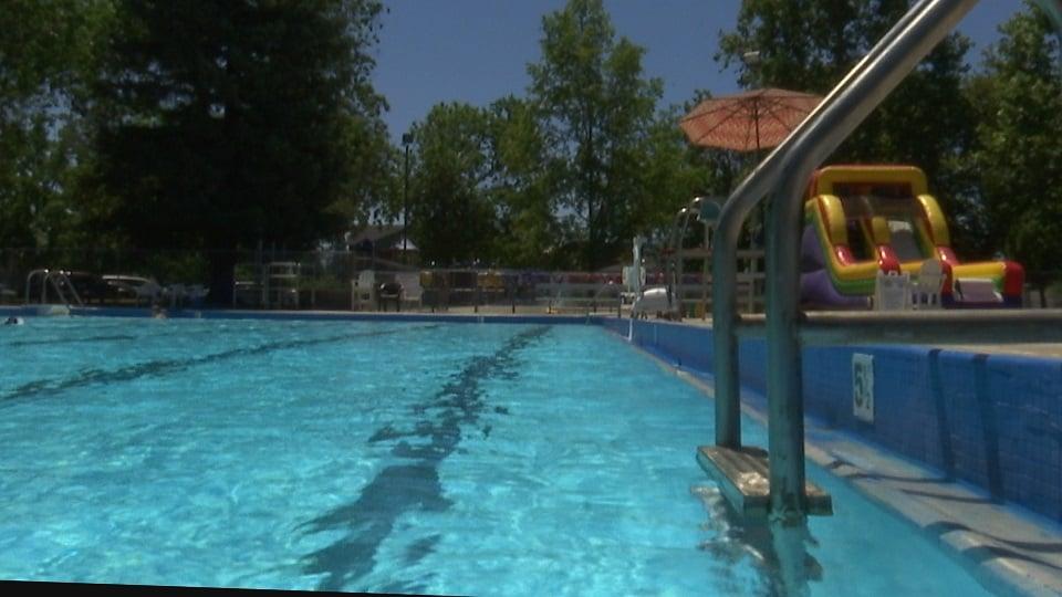 Pool Pic Kobi Tv Nbc5 Koti Tv Nbc2