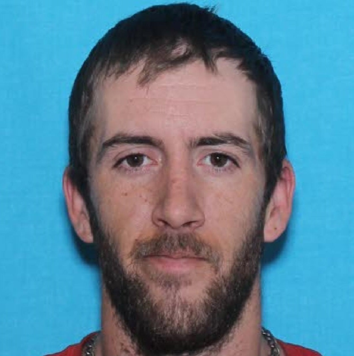 reported shooter in cave junction in custody