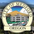 Medford discusses transportation service plan