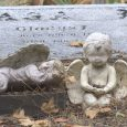 State planning to sweep trash and debris out of local cemeteries