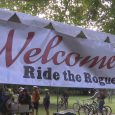 'Ride the Rogue' raises money to expand cycling greenway