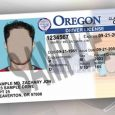 "Oregon's compliance with REAL ID Act ""under review"""