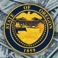 "Oregon taxpayers to receive ""kicker"" credit"
