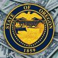 "$1.5 billion tax surplus means ""kicker"" credit coming to Oregonians"
