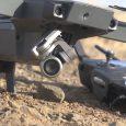 Medford man's drone gets shot down on public land