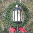 Excitement looms over Ashland Festival of Light