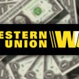 Scam victims who lost money through Western Union offered compensation