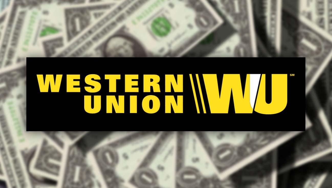 Westernuinion