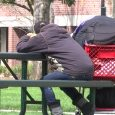 City of Medford creates action plan to address homelessness