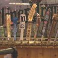 Craft breweries get tax break