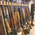 Oregon petition looks to ban assault weapons