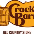 Cracker Barrel reveals Medford opening date