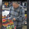 Deputies searching for fraud suspect
