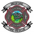 Medford debuts new fire station