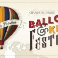 Grants Pass Balloon Festival desperately seeking volunteers