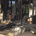 Family who lost home to fire needs help