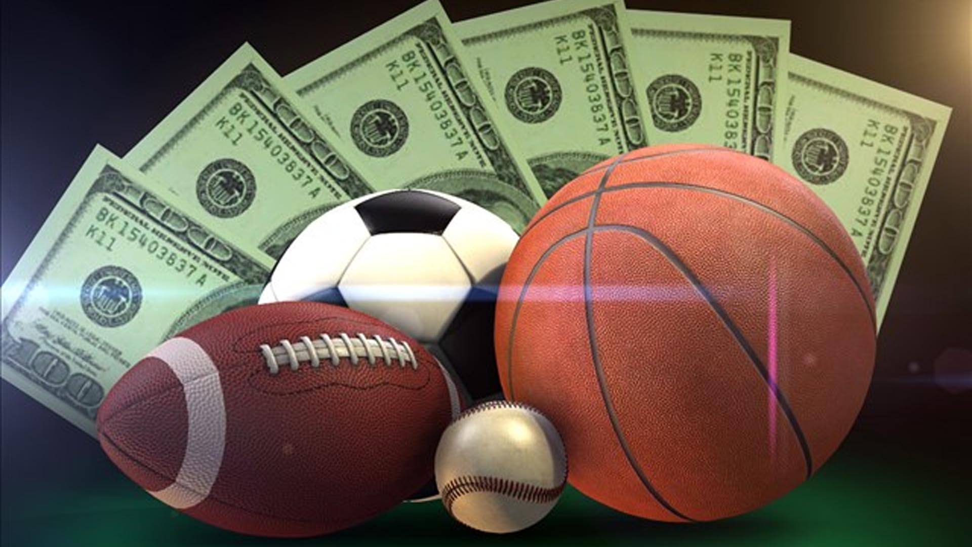 Hd sports betting mabapa mining bitcoins