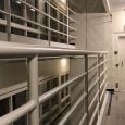 New Jackson County Jail funding will be on May ballot