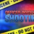 Man dies after officer involved shooting in Coos Bay