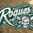 Medford Rogues get new league and owner