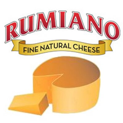 Rumiano Cheese