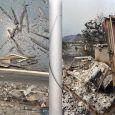 Fire damage takes a toll on the Hornbrook water system