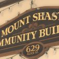 Evacuation shelter in Mount Shasta opens for residents