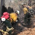No more Level 3 evacuations remain around the Klondike Fire